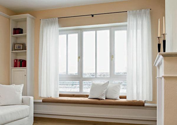 Vorhange Kinderzimmer Vichy : Vorhänge Vorhang Gardine Blickdicht Ornamente Creme 140×245 Cm